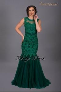 Angel Forever AF16141 Emerald