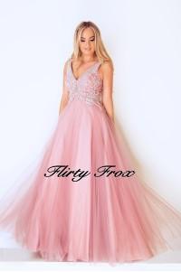 Dynasty 1023011 Tyros Peony Pink