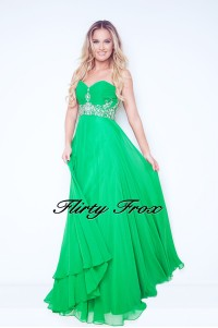 Dynasty 1022431 Portia Emerald