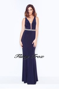 Dynasty 1022807 Tacita Navy