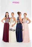 Prom Frocks PF9262 Navy