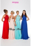 Prom Frocks PF9283 Royal Blue