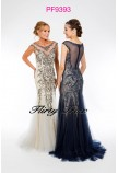 Prom Frocks PF9393 Navy