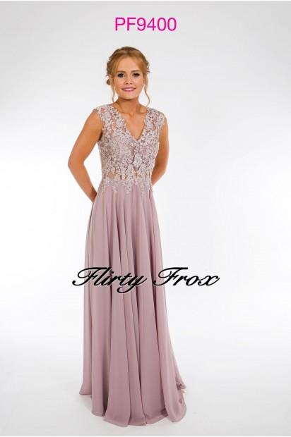 Prom Frocks PF9400 Lavender