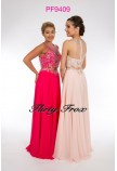 Prom Frocks PF9409 Blush
