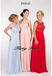 Prom Frocks PF9147 Blush