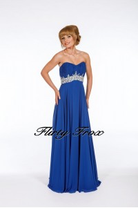 Prom Frocks PF9159 Blue
