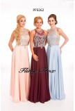 Prom Frocks PF9262 Pale Blue