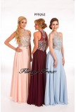 Prom Frocks PF9262 Blackcurrant