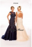 Prom Frocks PF9339 Navy